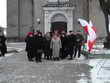 90-ta rocznica Powstania Wielkopolskiego 1.02.09