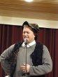 Kabaret Moralnego Niepokoju 09.11.09