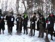 Sabat Połajewskich Ciot 6.03.2010r.