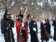 II Sabat Połajewskich Ciot 5.03.2011r.
