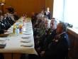 85-lecie OSP Połajewo - Dzień Strażaka