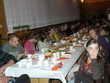 III Spotkanie z twórczością osób niepełnosprawnych 23.10.09