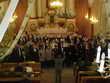 IX Powiatowy Dzień Pieśni i Muzyki 4.10.09