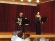 Spotkanie z akordeonem 07.07.09
