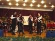 X Spotkanie Dudziarzy 17.01.2010r.